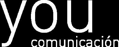youcomunicacion.com