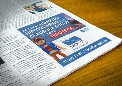 graphaddikt-com-free-newspaper-advert-mock-up-72-dpi
